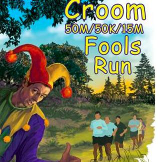 Room Fools Runs