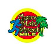 Chasco Main St. Mile