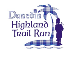 Dunedin Highland Trail Run