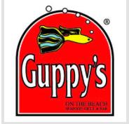 Guppy's Gulfside Gallop