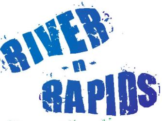 River-n-Rapids 10K