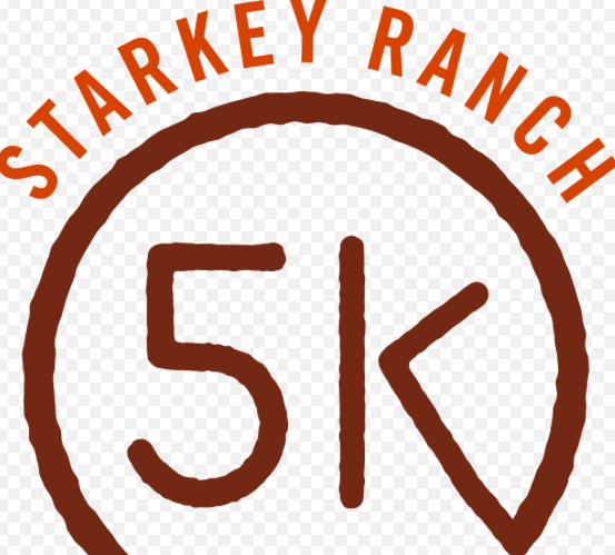 Starkey Ranch 5K