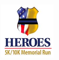 Heroes 5K 10K