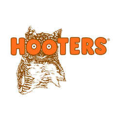 Hooters Last Chance Race