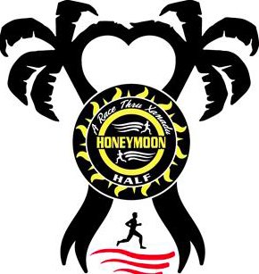 Dunedin Half Marathon, 10K, 5K