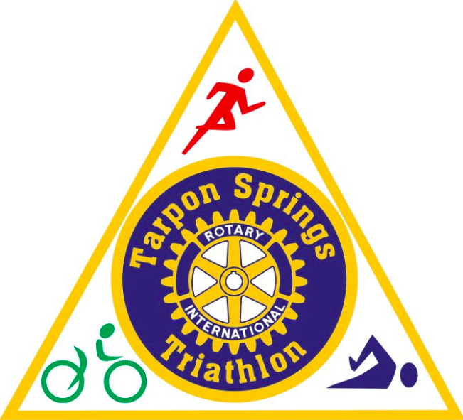 Tarpon Springs Triathlon