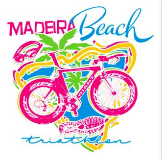 Mad Beach Tri