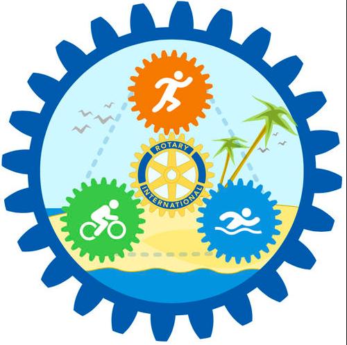Dunedin Triathlon