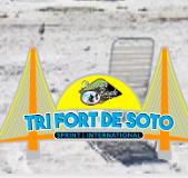 Tri Ft. De Soto Series
