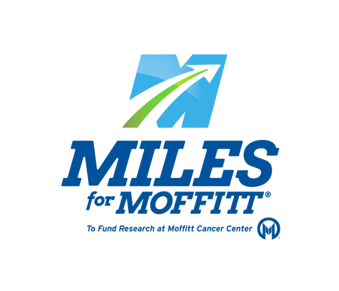 Miles For Moffitt