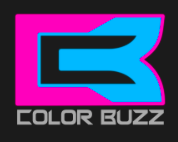 Color Buzz