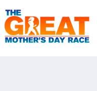 Great Mothers Day Race
