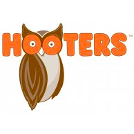 Hooters Uncle Sam Memorial Run & Swim