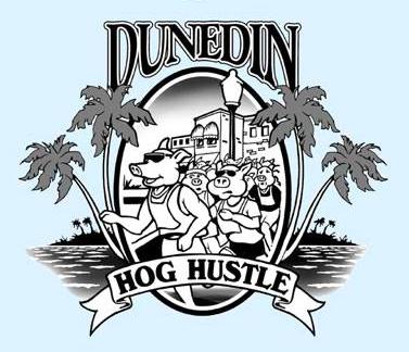 Dunedin Hog Hustle