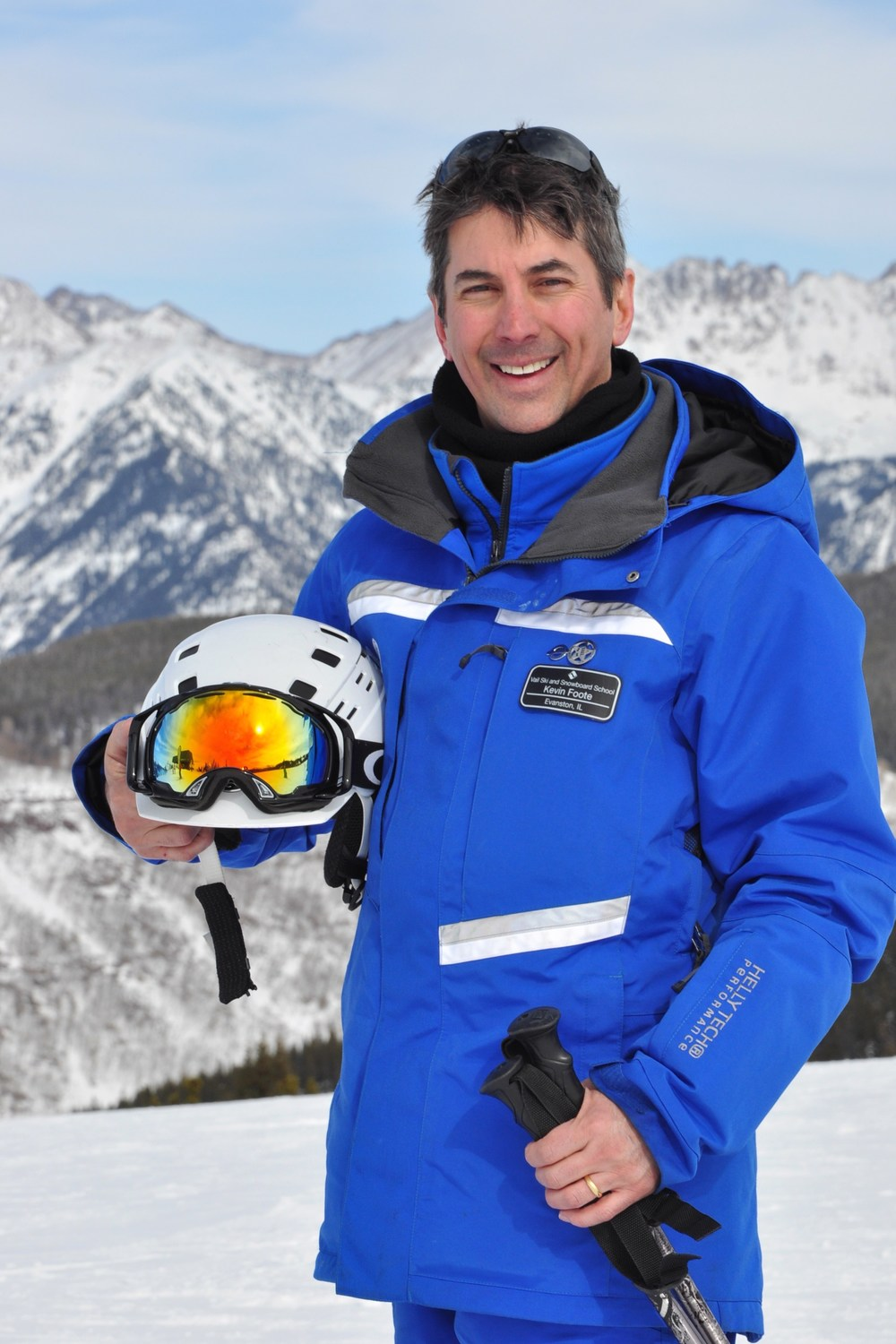 Kevin Foote Private Ski Instructor.jpg