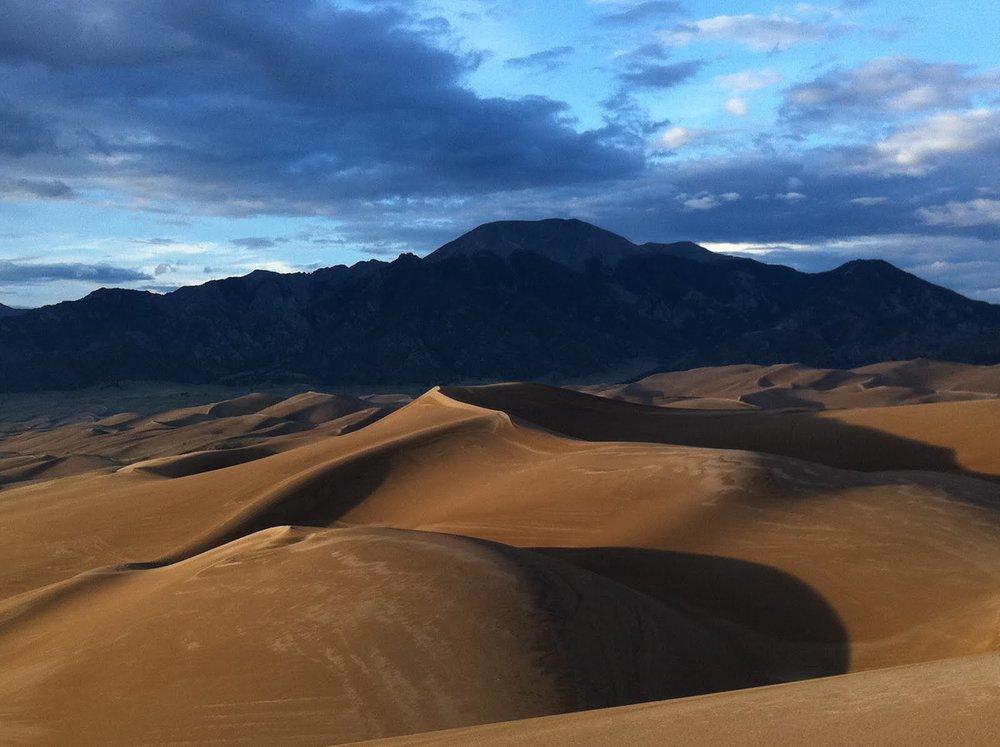 Gread Sand Dunes National Park.jpg