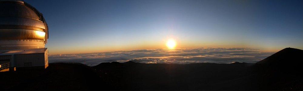 IMG_9091-Panorama.jpg