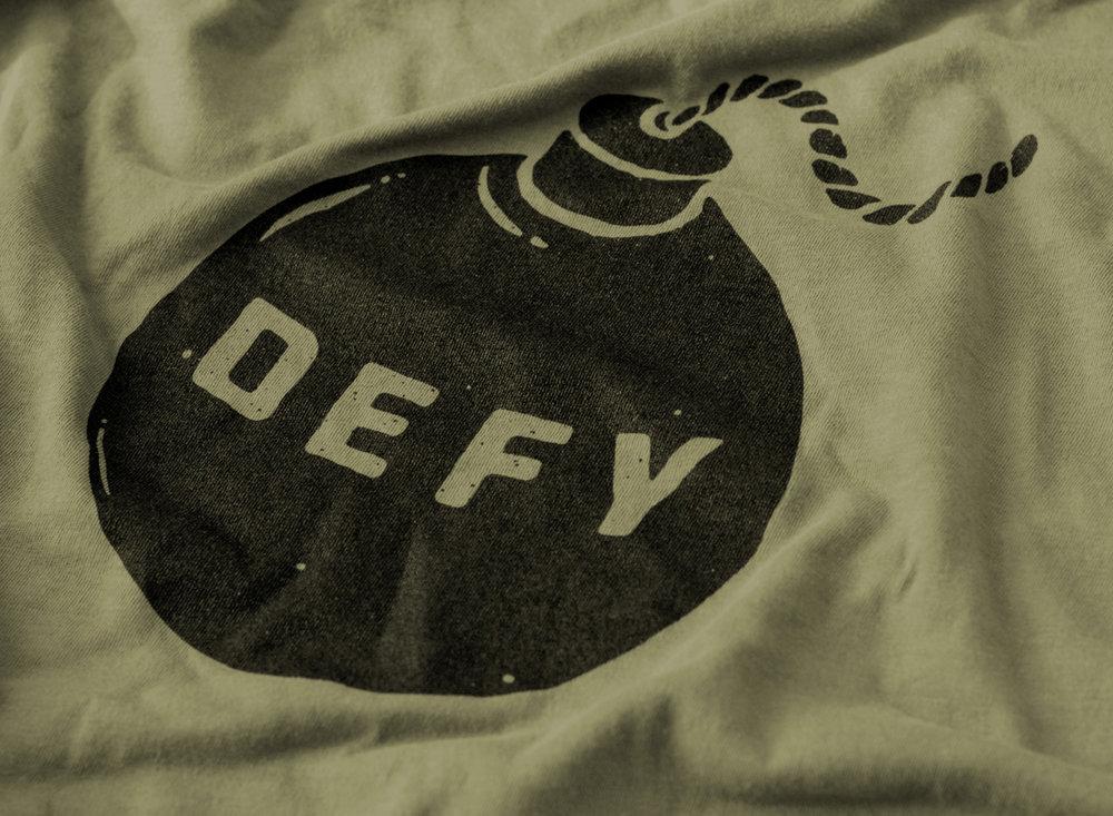 Defy_M_CU.jpg
