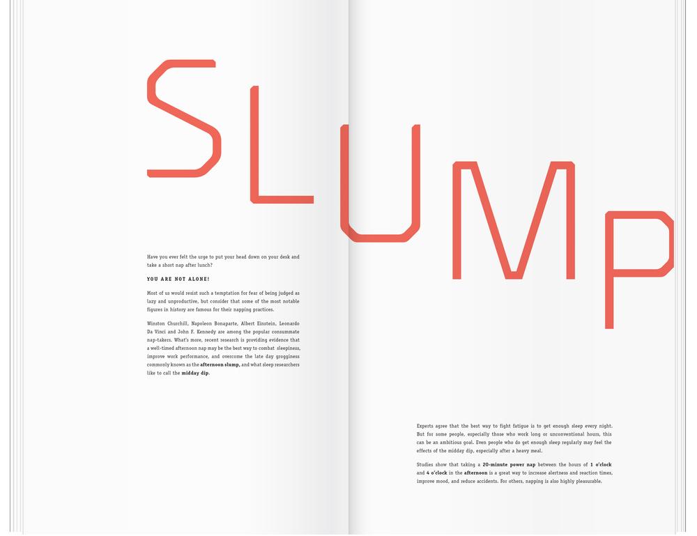 247_Slump.jpg