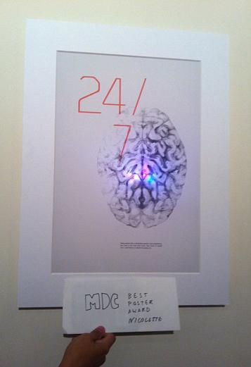 poster_mdc2.jpg