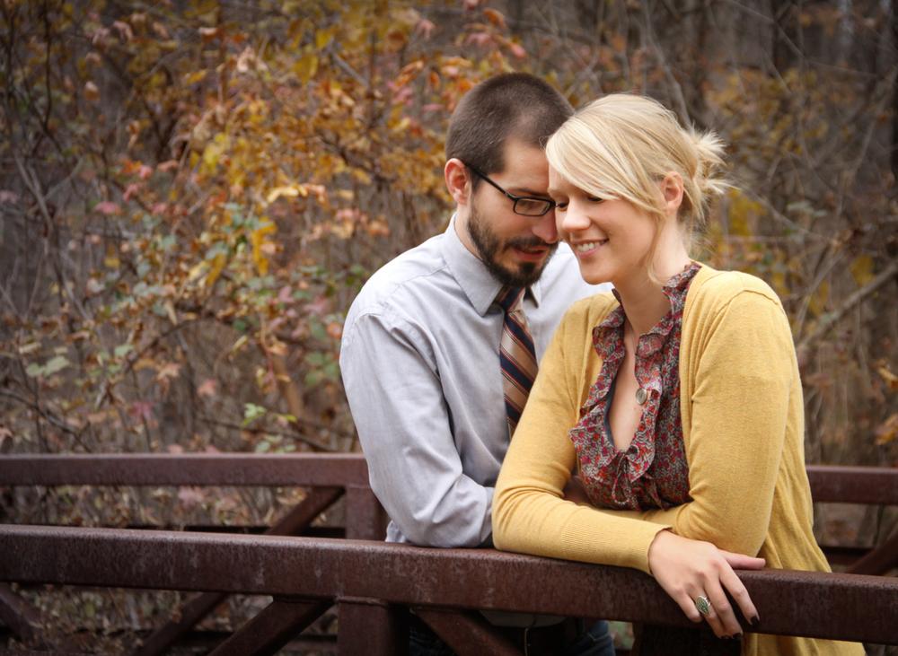 Engagements-6-2.jpg
