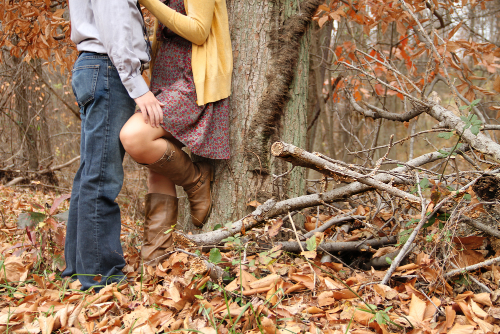 Engagements-11-2.jpg