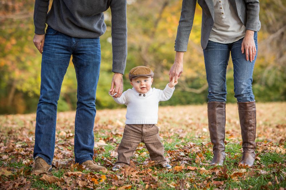 family-4-3.jpg