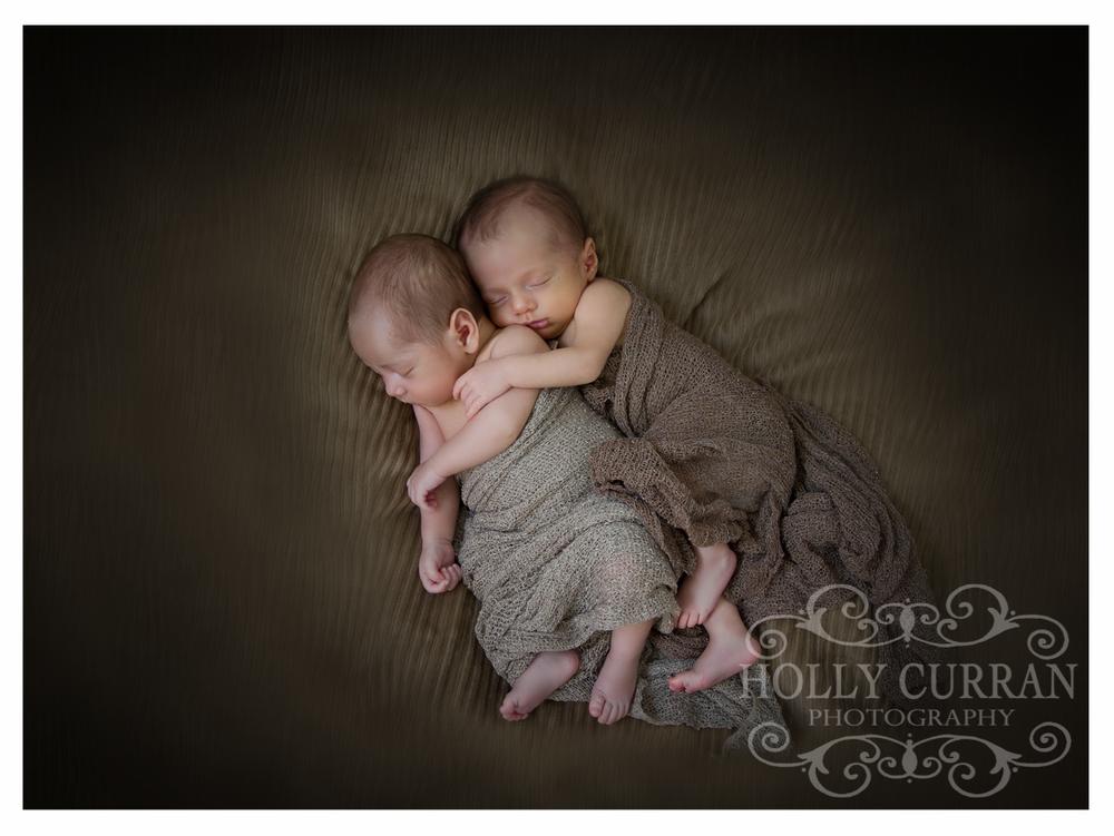 Twins-26.jpg