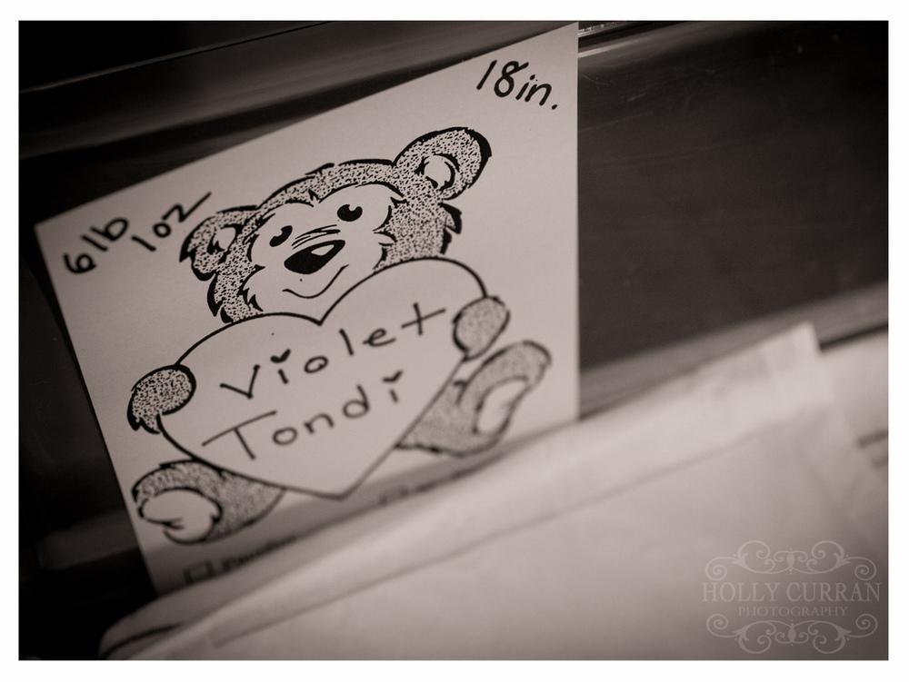 Tondi (9 of 26).jpg