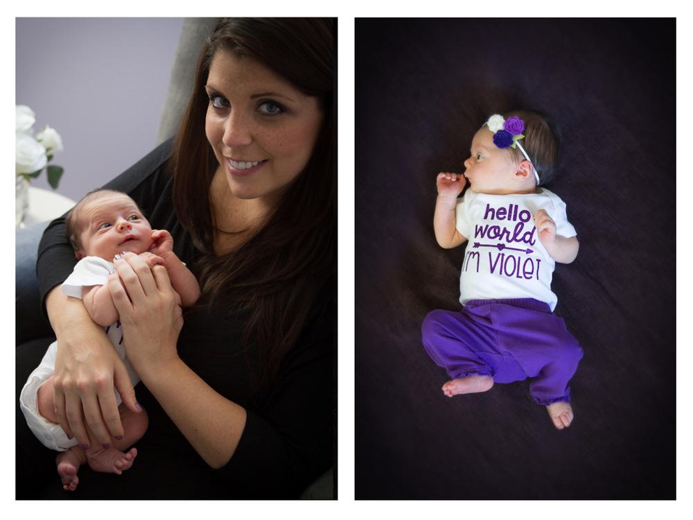 Violet (2 of 18).jpg