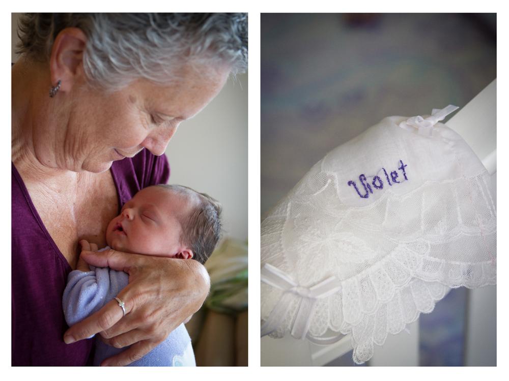 Violet (3 of 18).jpg