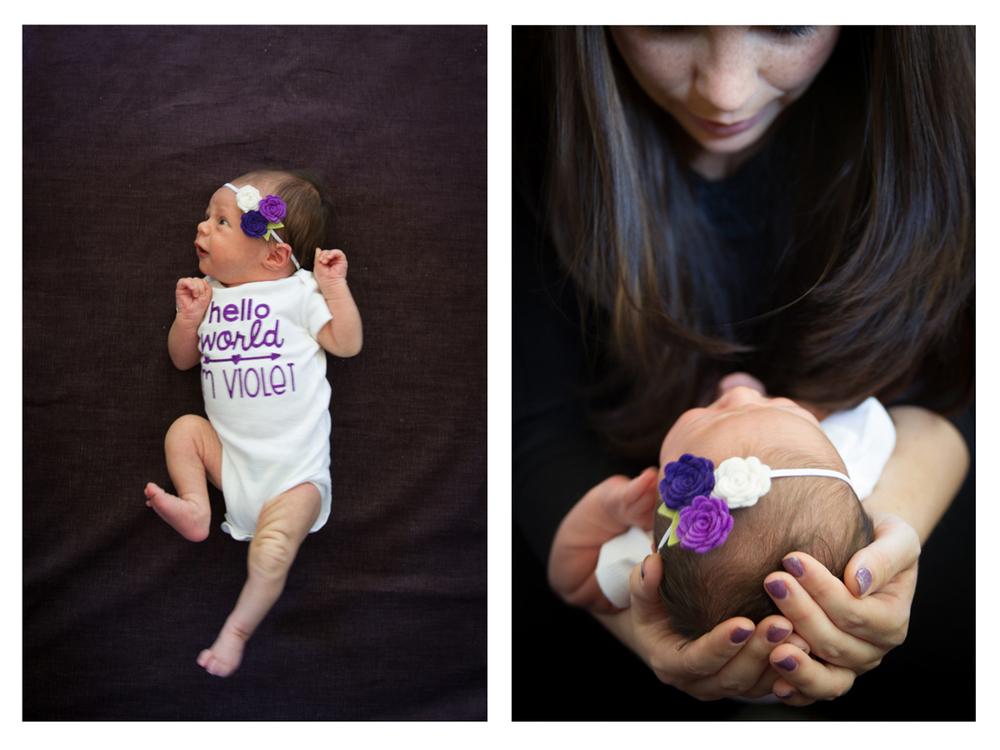 Violet (6 of 18).jpg