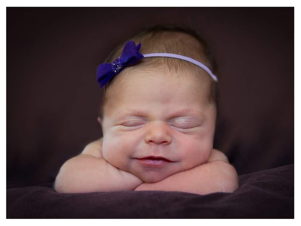 Violet (9 of 18).jpg