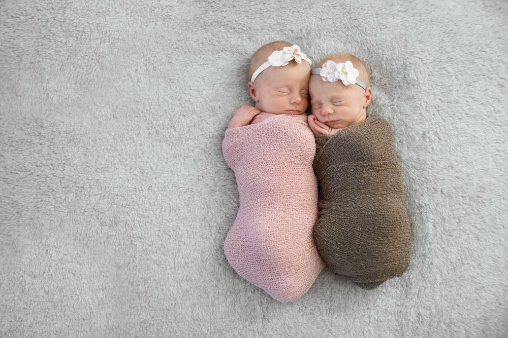 Newborn (13 of 18).jpg