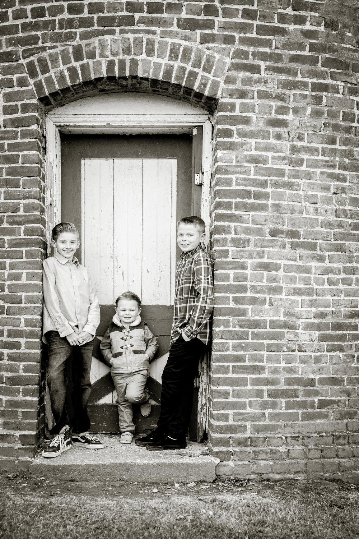 Family (1 of 3).jpg