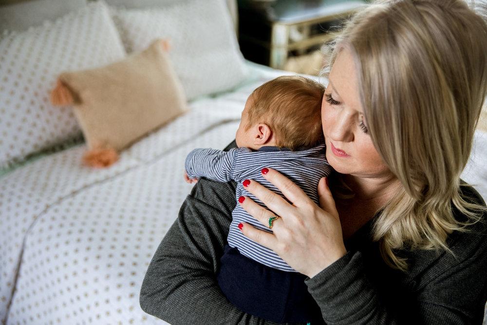 Newborn (21 of 39).jpg
