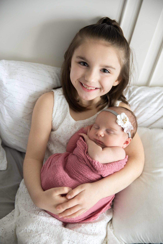 Newborn (9 of 23).jpg