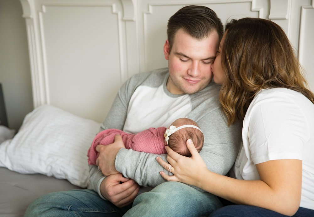Newborn (15 of 23).jpg