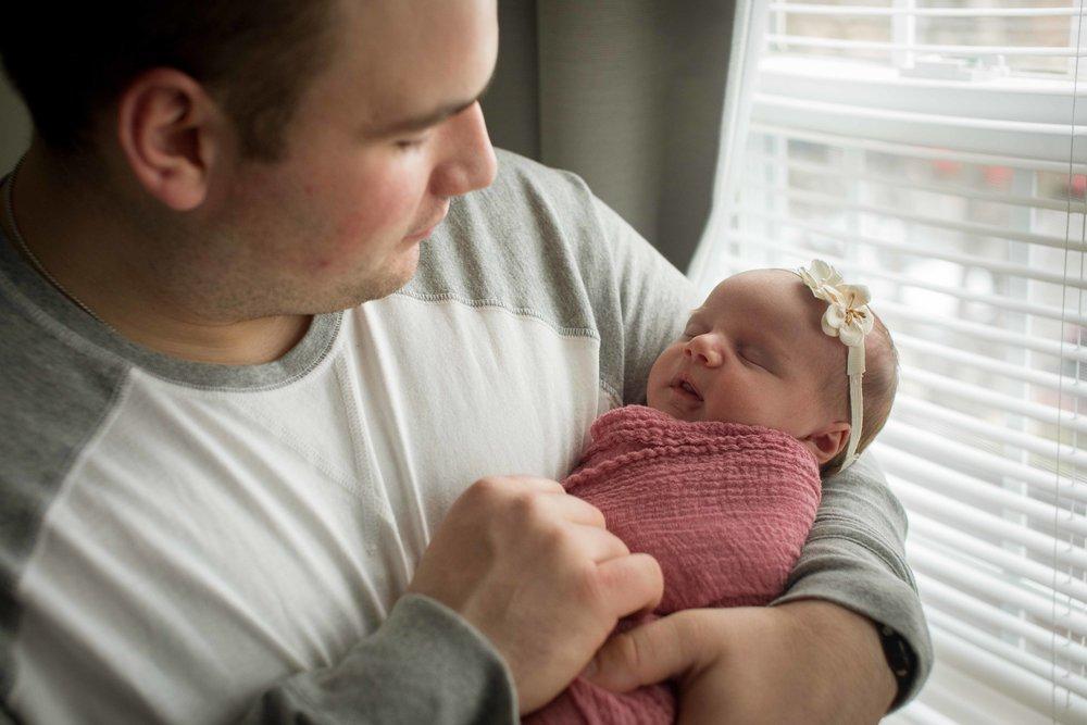 Newborn (17 of 23).jpg