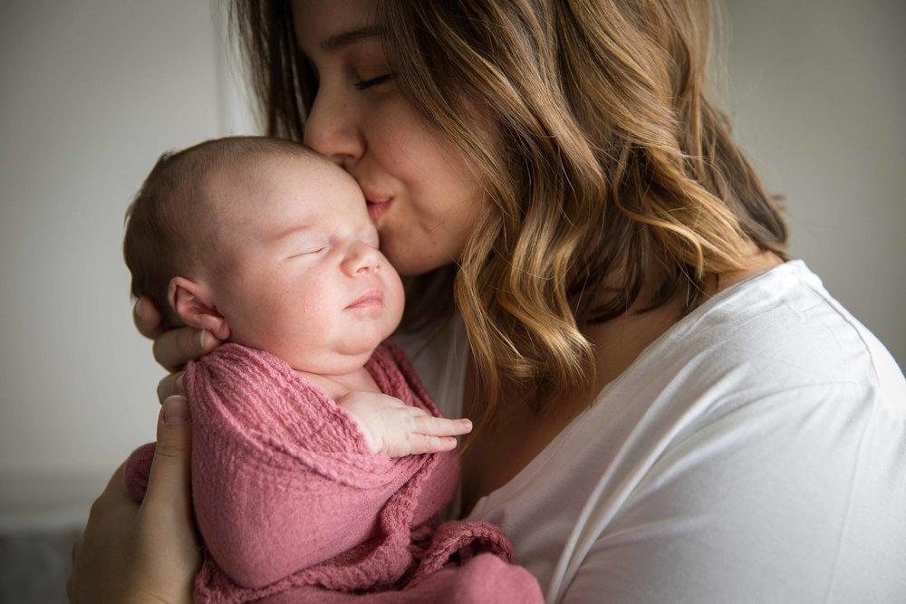 Newborn (18 of 23).jpg
