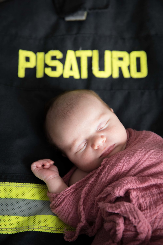 Newborn (21 of 23).jpg