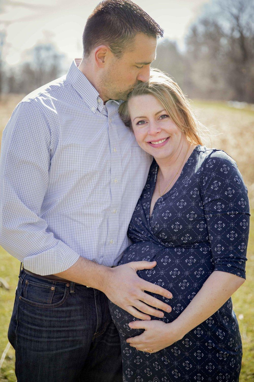 Maternity (3 of 7).jpg