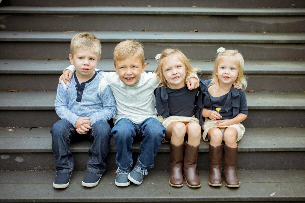 Family (3 of 6).jpg