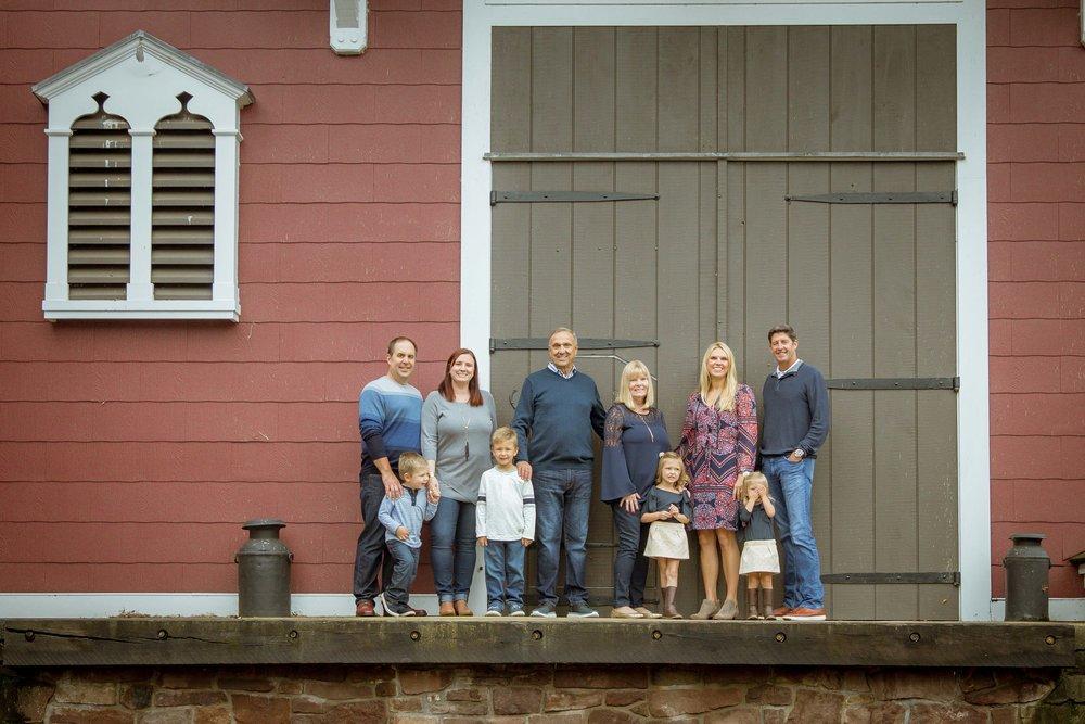 Family (5 of 6).jpg