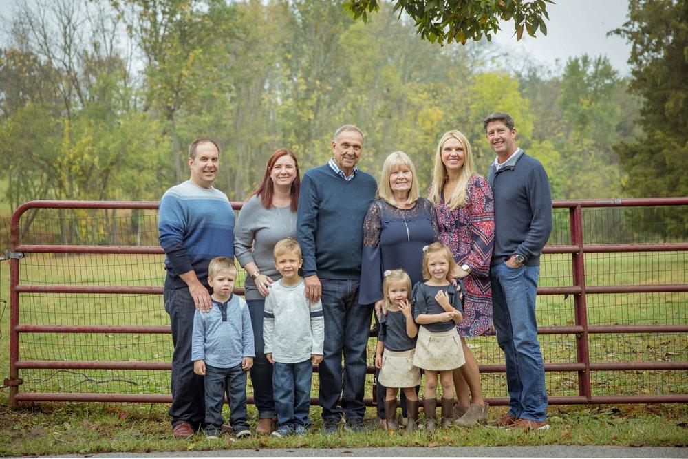 Family (4 of 6).jpg