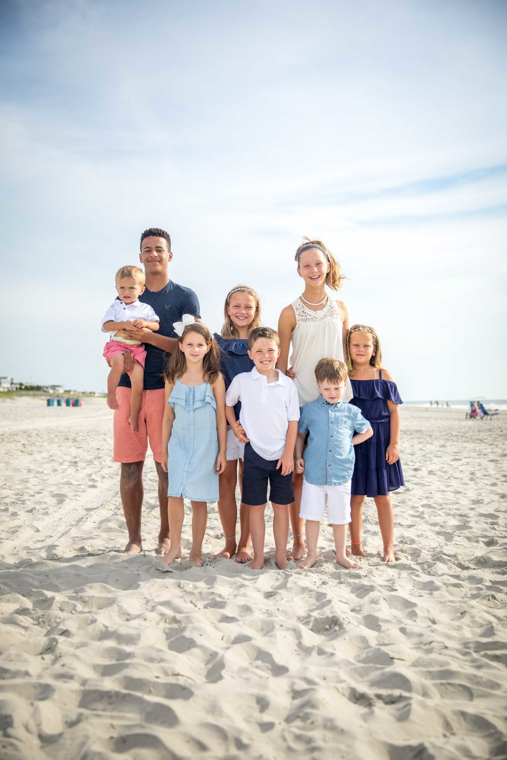 Beach Family (7 of 22).jpg