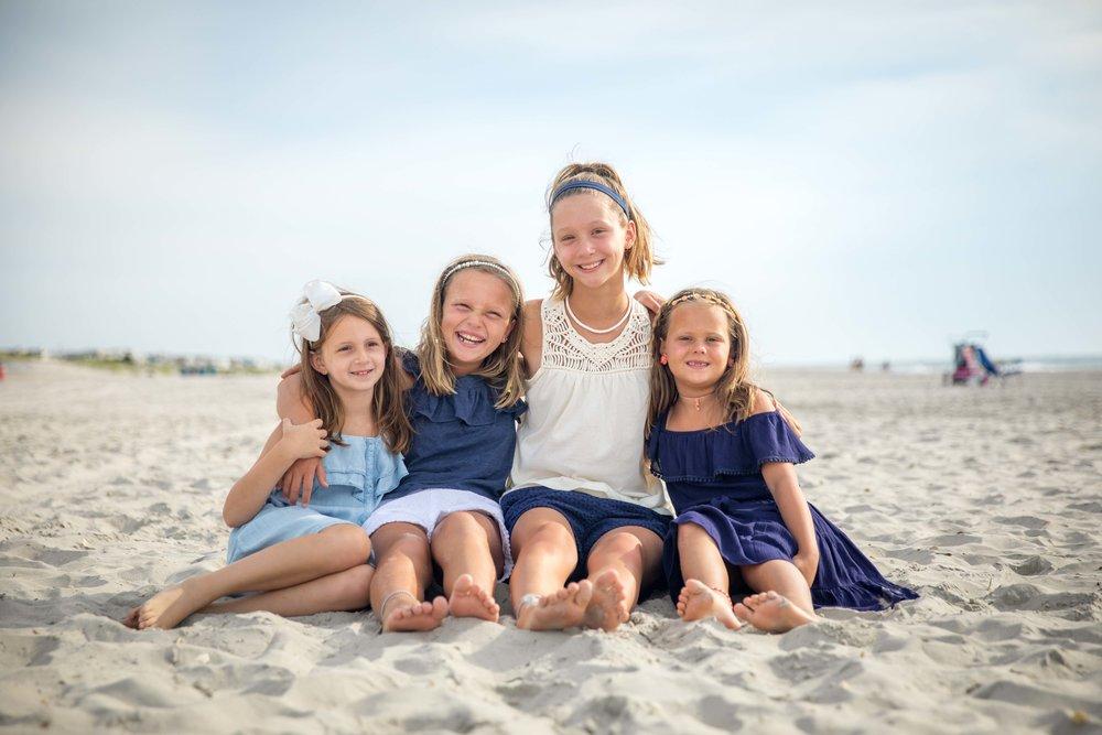 Beach Family (8 of 22).jpg