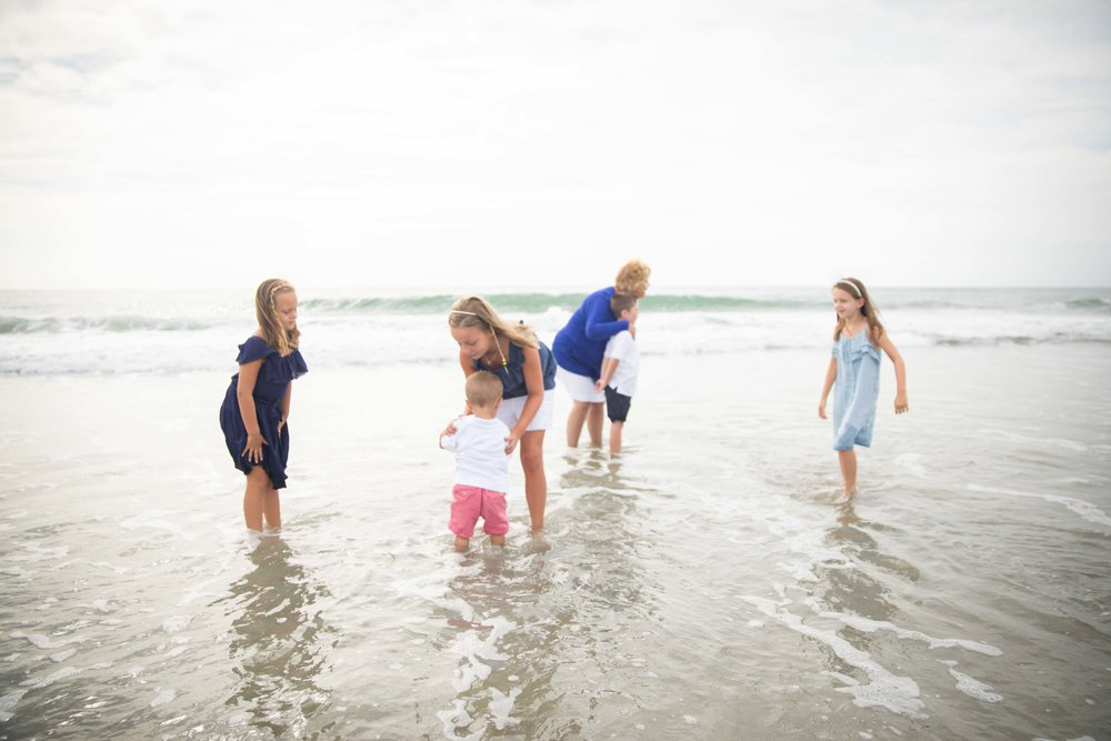 Beach Family (16 of 22).jpg