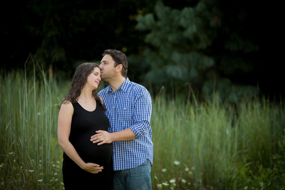 Maternity (6 of 31).jpg