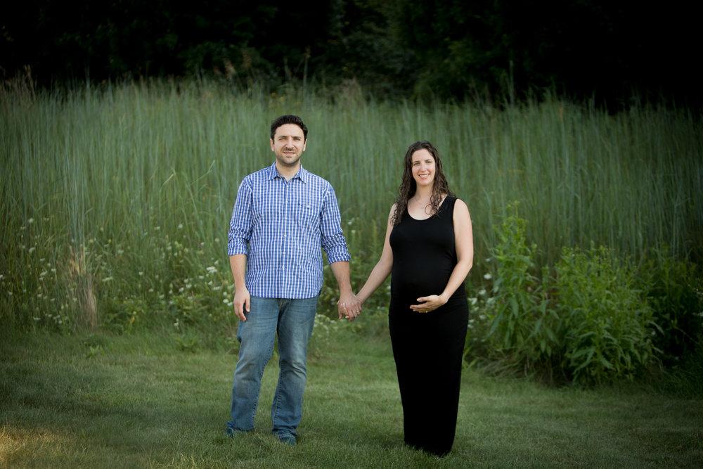 Maternity (8 of 31).jpg